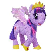 My Little Pony Magical Princess Twilight Sparkle \u2013 Christmas Gifts For 5 Year Old Girls 2018 \u2022 Absolute