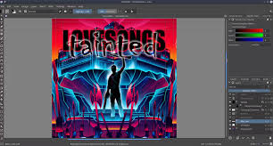 Free Graphic Design Software Best Free Graphic Design Software 22 Champions For Every