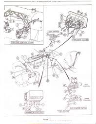 wiring diagram ford 3600 tractor wiring diagram structure wiring diagram ford 3600 tractor wiring diagram expert ford 3600 wiring diagram wiring diagram centre wiring