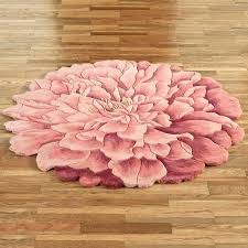 pink bathroom rugs pink bathroom rugs bright and mats towels rose soft light pink contour bath rug