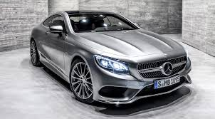 mercedes benz 2014 s class coupe. mercedes sclass coupe 2014 first official pictures 31 benz s class e