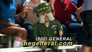 the general car insurance quote prepossessing the general car insurance quotes and perfect the general auto