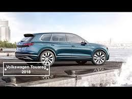 2018 volkswagen touareg. simple 2018 new volkswagen touareg 2018 and volkswagen touareg o