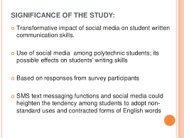 oral communication essay approved experiential essay topics  oral communication essay
