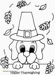 Happy Turkey Day Coloring Pages Inspirational Thanksgiving Pages To