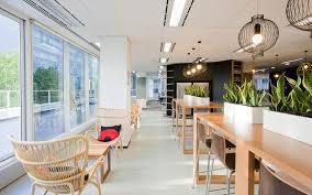 google office in sydney. Amazing Google Main Office 3296 Nab Melbourne Customer Village Search Set In Sydney E