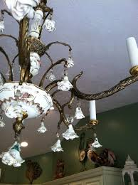 shabby chic bathroom lighting. Ceiling Lights: Round Chandelier Candle Non Electric Chandeliers Online Square From Shabby Chic Bathroom Lighting