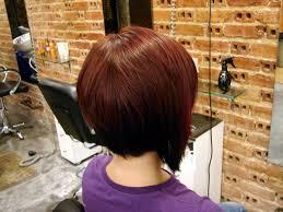 Tapety Dlouhé Vlasy červené Ofina Lisabon Dívka Kadeřník