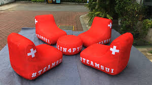 inflatable furniture. High Quality Air Inflatable 0.35mm TPU/ PVC Made From Durable Materials That Offer Stability, Comfort, And Resistance. Unique Furniture Design