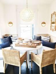 balboa armchair kitchen lighting designdining room