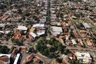 imagem de Glória de Dourados Mato Grosso do Sul n-2