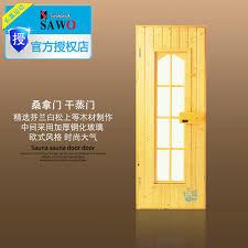 get ations khan steam room dry steam sauna equipment sawo west live sauna finnish wood doors steel doors