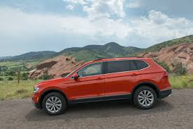 2018 volkswagen minibus. modren volkswagen 2018 volkswagen tiguan review amee reehal to volkswagen minibus