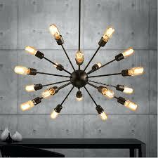 edison light bulb light fixtures simple light bulb chandelier edison bulb light fixtures home depot edison