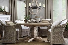 rattan dining room set. brilliant design rattan dining room chairs super idea and for stylish home prepare set