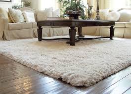 13 Living Room Carpet Designs Decorating Ideas Design Trends