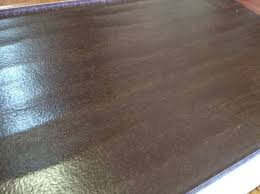 best sample picture of interceramic tile