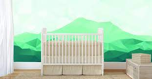 Best Ways To Make Your Babys Nursery More Sustainable