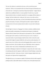 professional reflective essay writer website uk best critical amy tan essays mother tongue language homework for you maa krupa