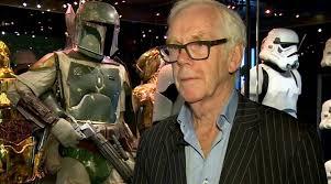 Star Wars' Boba Fett actor Jeremy Bulloch passes away | Entertainment  News,The Indian Express