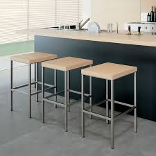 Small Picture Kitchen Counter Stools Ideas Regarding Contemporary Household