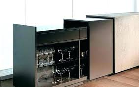 modern home bar furniture. Cheap Bar Furniture Modern Home Contemporary Cabinet In  Black . E