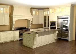 Large Kitchen Kitchen Island Carts Fabulous Awesome Large Kitchen Island