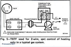 wiring a thermostat to gas heater wiring diagram rows wiring a thermostat to a gas heater wiring diagram cloud gas heater thermostat wiring gas heater