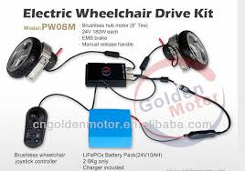 electric wheelchair wiring diagram electric image golden motor pw8f wheelchair kit electric wheelchair conversion kit on electric wheelchair wiring diagram