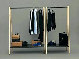 stand alone closet organizer standalone standing closet organizer stand alone closet organizer