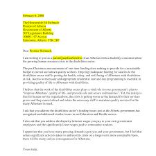 Resume Cover Letter Template for Word   Sample Cover Letters SlideShare Example of Data Analyst Cover Letter