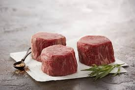 The Best Thickness For Your Steak Steak University