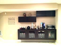 Woodworking plans modern furniture Wooden Home Bar Cabinet Plans Wine Cabinet Woodworking Plans Elegant Best Modern Home Bar Furniture Image Home Decor Ideas App Home Design Ideas Living Room Mahanakorninfo Home Bar Cabinet Plans Wine Cabinet Woodworking Plans Elegant Best