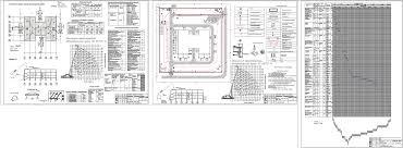 Курсовые и дипломные проекты по Архитектуре зданий и сооружений  Курсовой проект Трехэтажное здание Детские ясли сад на 280 мест