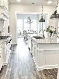 White Kitchen Lighting Modern Kitchen Lighting Ideas Kitchen Cabinets Decor