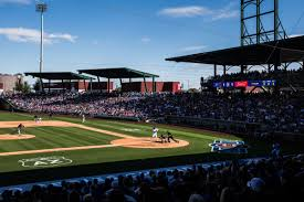 Cubs Spring Training Tickets Go On Sale Saturday Bleed