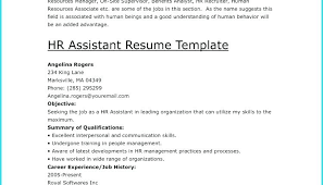 Resume Format Microsoft Word Simple Resume Templates For Microsoft Word 28 Resume Format Microsoft
