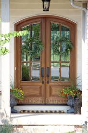 elegant double front doors. Get Ideas For Your Next Interior Or Exterior Door From The Finest Wholesaler, Visit Nick\u0027s Building Supply Gallery. Elegant Double Front Doors I