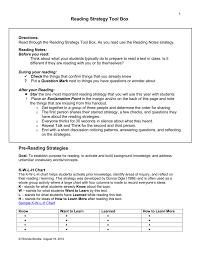 Reading_strategies
