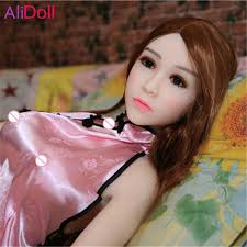 Online Shop Newest 140cm/148cm/<b>158cm</b>/165cm Chinese Sexy ...