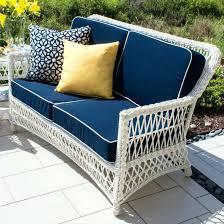 O Outdoor Cushion Slipcovers New Wicker Sofa 0d Patio Chairs