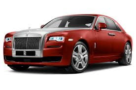 rolls royce 2015 phantom. 2015 rollsroyce ghost rolls royce phantom
