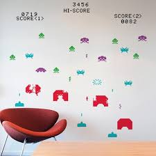 Small Picture Cool gadgets for creative offices II