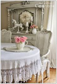 cottage chic furniture. Shabby Chic Cottage Furniture