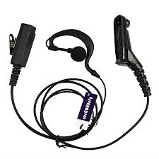 Headphone wiring diagram fisher minute mount plow side
