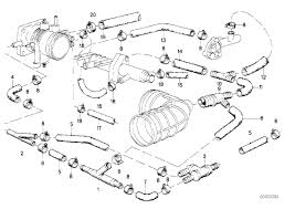 similiar 1999 bmw 528i parts diagram keywords bmw z3 engine moreover bmw m52 engine diagram likewise 2000 bmw 528i