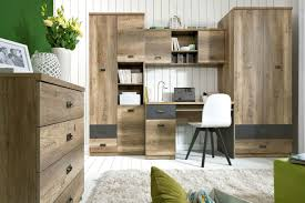 Small Bedroom Dresser Clever Storage Ideas For Small Bedrooms Stained Mahagony Wood