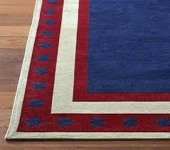 super hero area rugs incredible rug for boys room within superhero