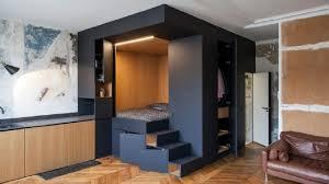 interior design ideas for bedrooms. Sofa:Graceful Interior Design Ideas 9 Maxresdefault:Interior For Bedrooms