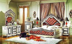 furniture motifs. Fancy Motifs For Furniture Design With Luxurious Gallery Curtain Luxury  Bedroom Sets With King Wood Furniture Motifs W